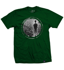Forest Green product image